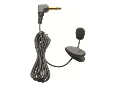 Philips LFH9173 - Mikrofon