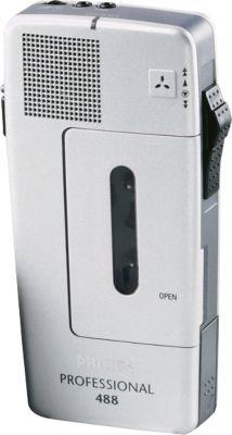 Philips Pocket Memo Professional
