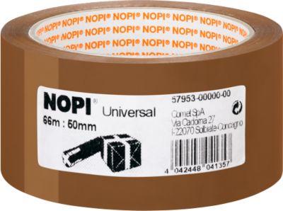Plakband NOPI