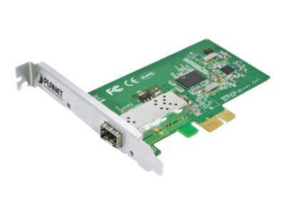 PLANET ENW-9701 - Netzwerkadapter