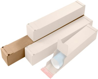 Planversandbox, 860 x 108 x 108 mm, 10 St.