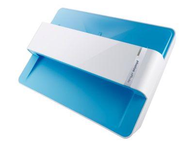 Plustek ePhoto Z300 - Einzelblatt-Scanner - Desktop-Gerät - USB 2.0