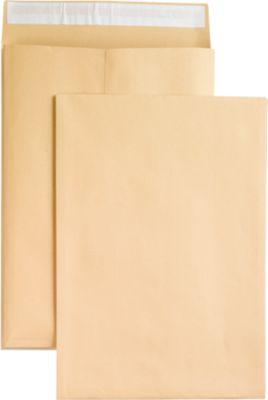 POCHETTES B4 100 P. 250/353/20