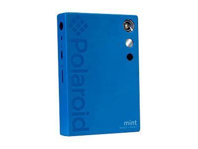 Polaroid Mint 2-in-1 - Digitalkamera