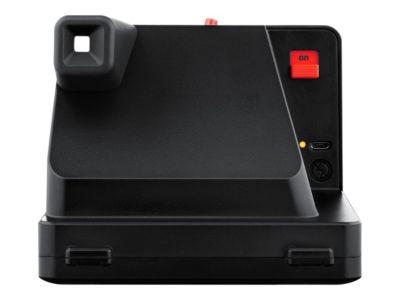 Polaroid Originals OneStep+ - Instant Kamera