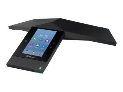 Poly RealPresence Trio 8800 - VoIP-Konferenztelefon - Bluetooth-Schnittstelle
