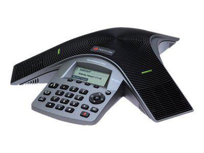Poly SoundStation Duo - VoIP-Konferenztelefon