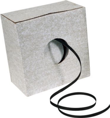 Polypropeenband 12,7 x 0,5 mm, 1000 m