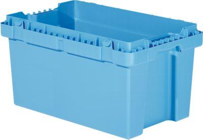 Poolbox PB 6320, 49 l