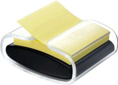 Post-it  Z-Notes Spender Pro-B1Y