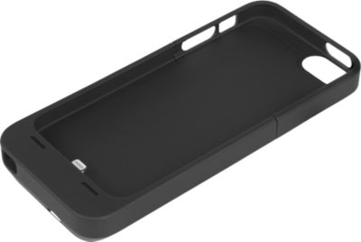 Power Pack for iPhone 5