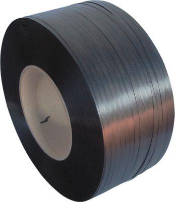PP-automatenband 12x0,55 3000 str.m
