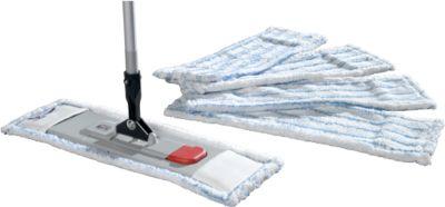 Premium-mop 5pak 50cm