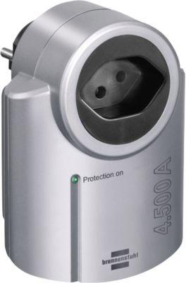 Primera-Line Überspannungsschutzadapter
