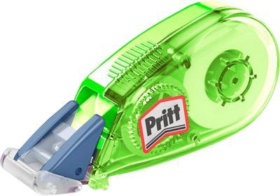 Pritt Micro Roller,correctierolleer,stuk