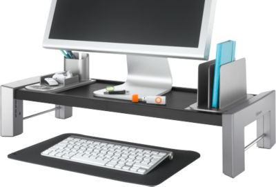 Professional Monitor Workstation