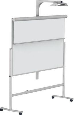 Projektionsarm Pro Line Tafelsystem