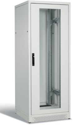PX Rack-complete kast, 25 HE, 800 x 1300 x 800 mm