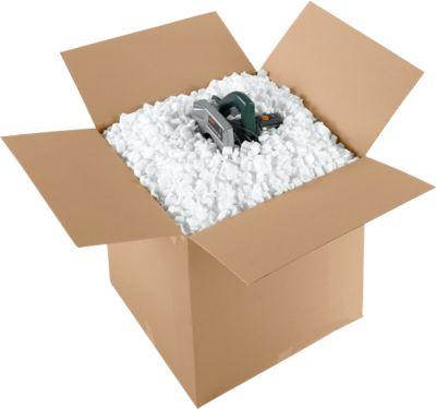 Qfill® verpakkingssnippers, 213 liter
