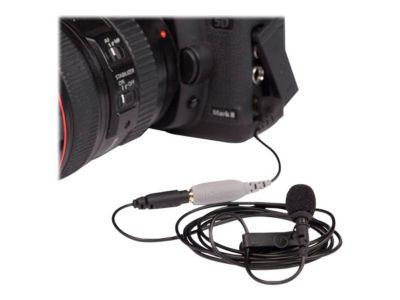 RØDE smartLav+ - Mikrofon