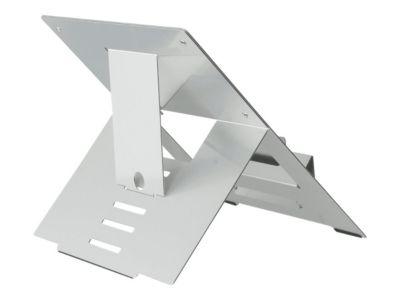 R-Go Riser flexible - Notebook-Ständer