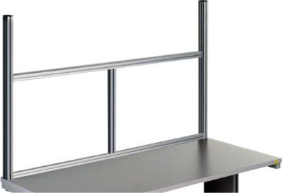 Rahmen AKK 180