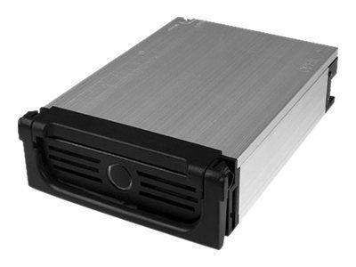 RaidSonic ICY BOX IB-138SK-B - Träger für Speicherlaufwerk (Caddy)