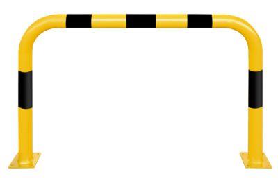 Rammschutzbügel XL, Inneneinsatz, 1200 x 2000 mm