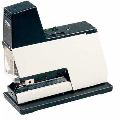 Rapid Classic Elektroheftgerät 105E, heftet bis zu 50 Blatt