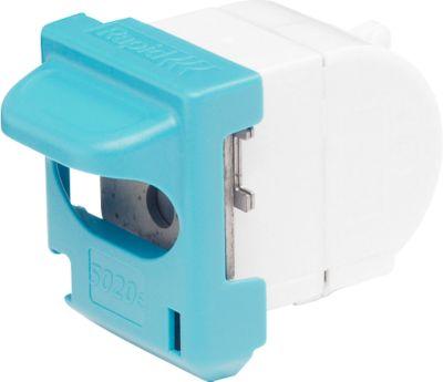 Rapid Nietmachinecassette 5020E/5025E