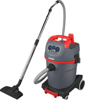 Reinigungssauger NSG uClean LD-1432 HMT