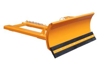 Robuster Schneeschieber SCH-G 150