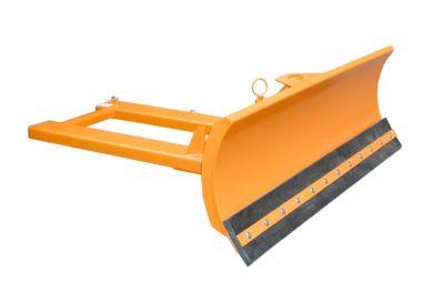 Robuuste sneeuwduwer SCH-G 180