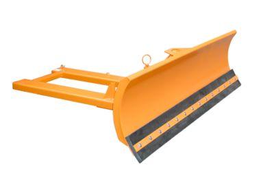 Robuuste sneeuwduwer SCH-G 210