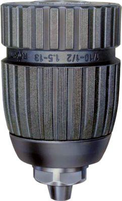 RÖHM Bohrfutter Extra RV 1,5 - 13 mm