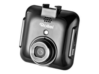 Rollei CarDVR 71 - Kamera für Armaturenbrett