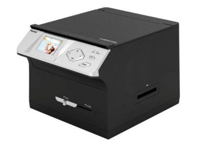 Rollei PDF-S 240 - Filmabtaster - Desktop-Gerät - USB 2.0