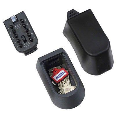 Schlüsselsafe Keykeeper