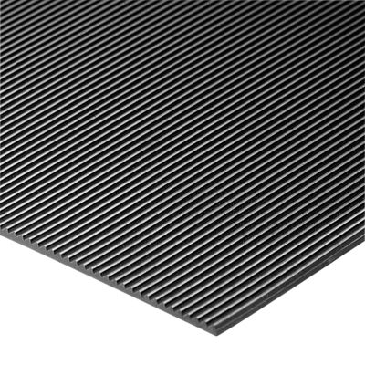Rubber loper COBArib, str.m x b900mm, materiaaldikte 3mm