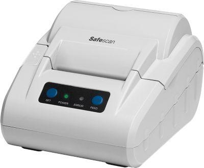 Safescan Thermo-Belegdrucker TP-230