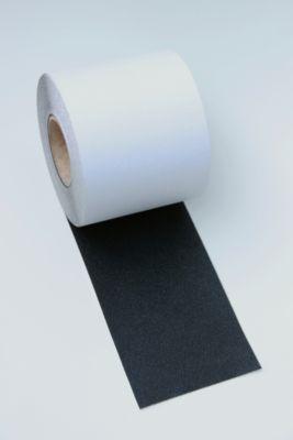 Safety-Floor Standard Fein 100 mm x 25,0