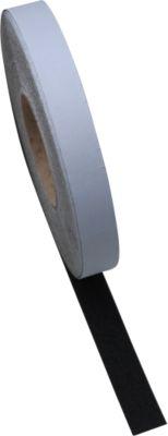 Safety-Floor Standard Fein 25 mm x 25,00
