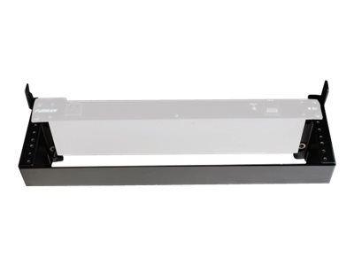 Salamander FPSA/VR/3U - Montagekomponente