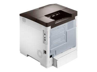 Samsung CLP-775ND - Drucker - Farbe - Laser