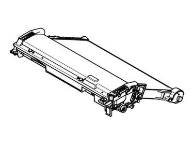 Samsung - Drucker-Transfer Belt