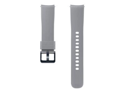 Samsung ET-YSU81 - Uhrarmband