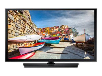 Samsung HG40EE590SK HE590 Series - 100 cm (40