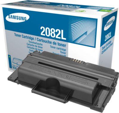 SAMSUNG MLT-D2082L/ELS Tonerkassette schwarz