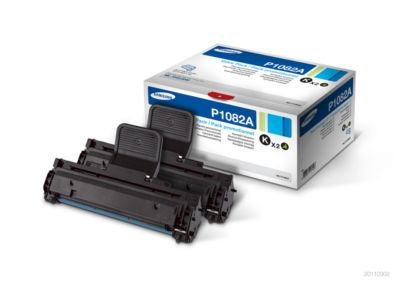 SAMSUNG MLT-P1082A/ELS Tonerkassetten schwarz