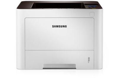 Samsung ProXpress M4025ND Premium Line, 1.200 x 1.200 dpi, bis zu 40 Seiten/min.